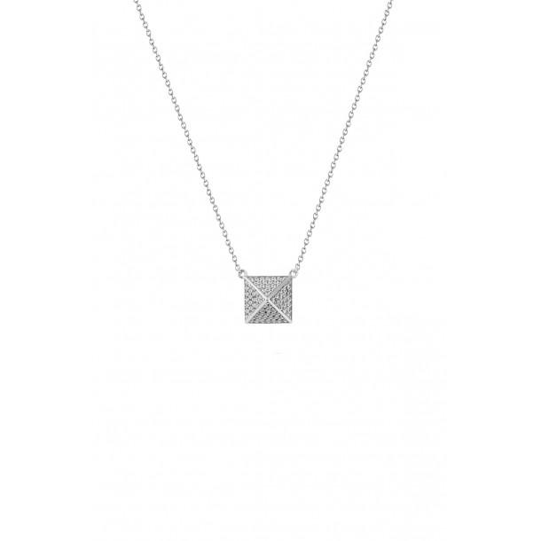 XENOX Silberkette, XS6817