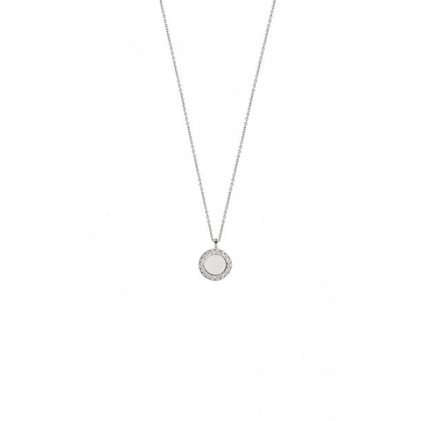 Xenox Silberkette, XS3130