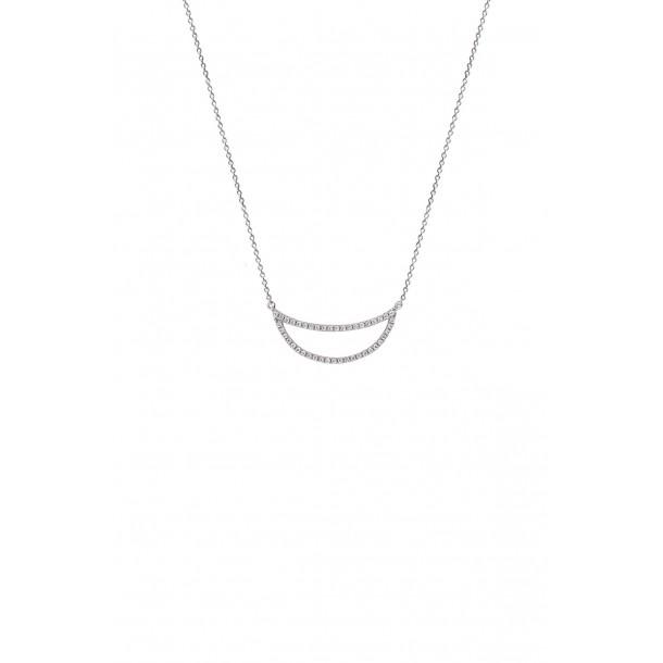 Xenox Silberkette, XS1189