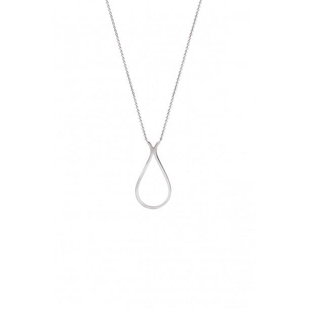 Xenox Silberkette, XS1176