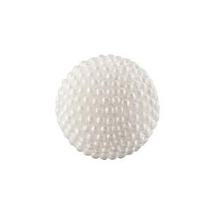 ERS-SPE-S, Klangkugel Perle synthetisch