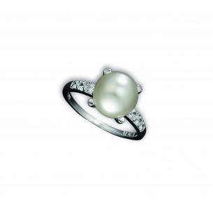 XS5271/56, Ring