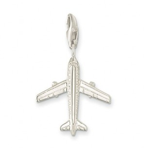 0030-001-12, Flugzeug