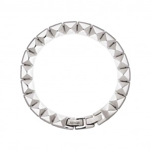 XENOX Armband, X2484