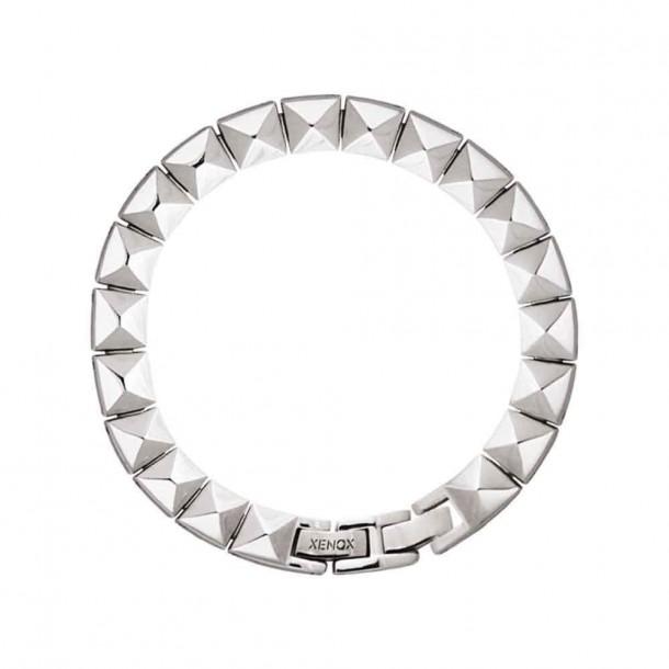 X2484, XENOX Armband