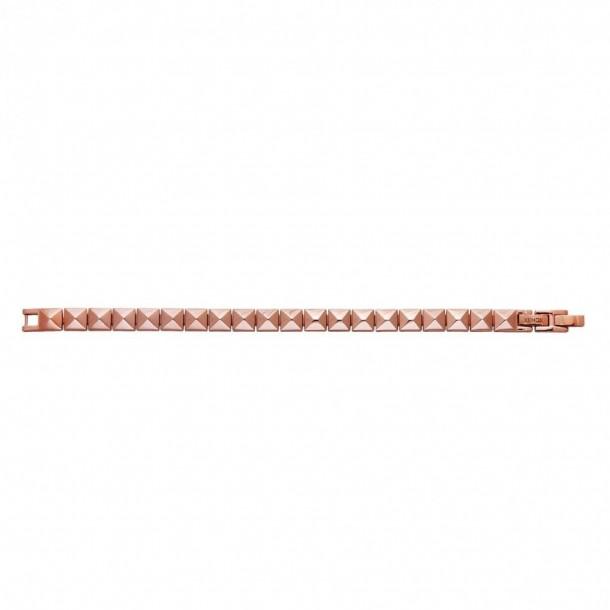 X2484R, XENOX Armband