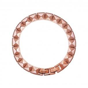 XENOX Armband, X2484R