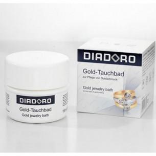 DIADORO Gold-Tauchbad, DIA141278