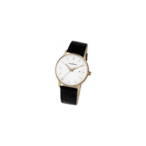 N-216B, Jacques Lemans Armbanduhr Classic