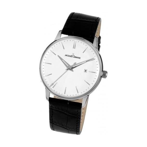 N-216A, Jacques Lemans Armbanduhr Classic