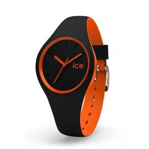 DUO.BKO.S.S.16, Ice-Watch,Uhr online kaufen