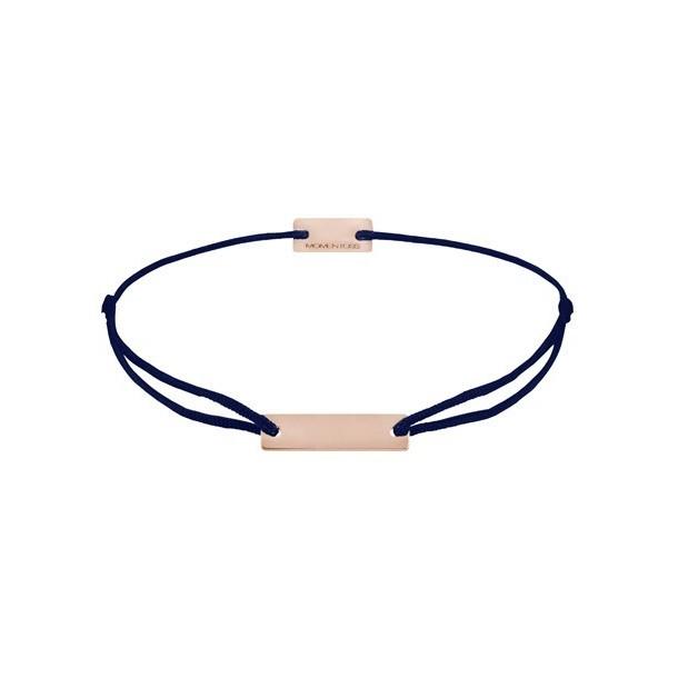 21200340, Momentoss - Filo Armband Schild