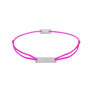 21200311, Momentoss - Filo Armband Schild