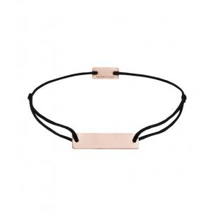 Momentoss - Filo Armband Schild, 21200101