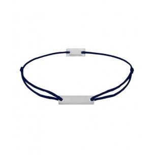 21200307, Momentoss - Filo Armband Schild