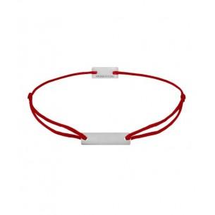 21200305, Momentoss - Filo Armband Schild