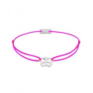 21200731, Momentoss - Filo Armband Schmetterling
