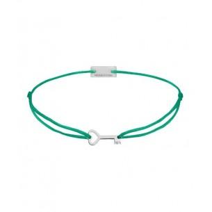 21200707, Momentoss - Filo Armband Schluessel