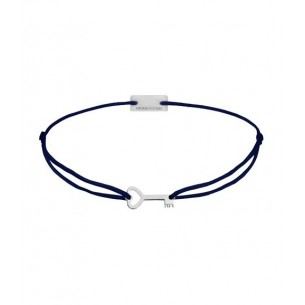 Momentoss - Filo Armband Schluessel, 21200705