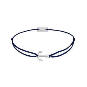 21200193, Momentoss - Filo Armband Anker