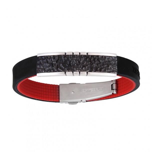 X2510, XENOX - Herrenarmband