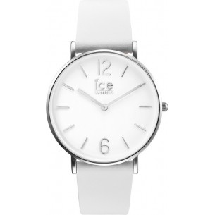 CT.WSR.36.L.16, Ice-Watch - city-white silver