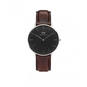 DW00100143, DW Lady Classic black online kaufen