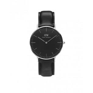 DW00100145, Daniel Wellington Uhr,Damenuhr online kaufen