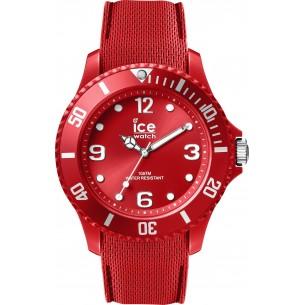 ICE SIXTY NINE RED BIG (L), 007267