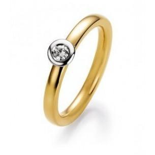 4180039-2, Brillantring - Verlobungsring