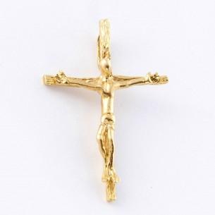 Kreuz GG 585, 4401270014