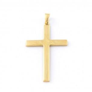 Kreuz BC 585, 580416