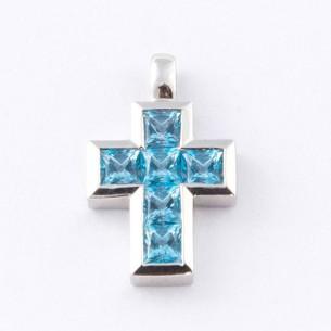Kreuz WG 585, K6235