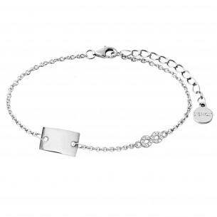 Xenox Armband XS3719 18,5cm