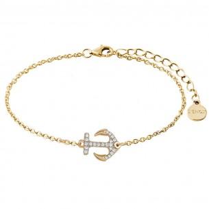 Armband - Anker, XS4171G
