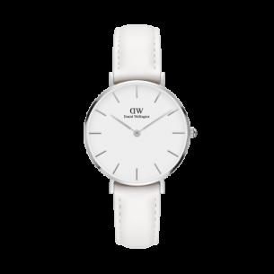 Damenuhr - Classic Petite Bondi, DW00100190