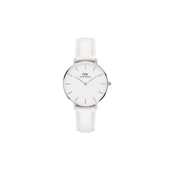DW00100190, Damenuhr - Classic Petite Bondi