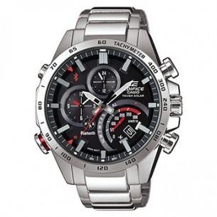 Herrenchronograph- Edifice Premium, EQB-501XD-1AER