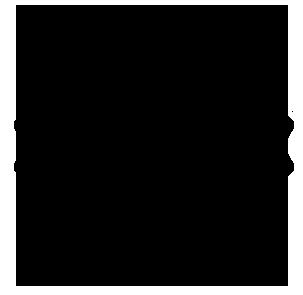 Gertraud Waschier - zertifizierter Diamantgutachter
