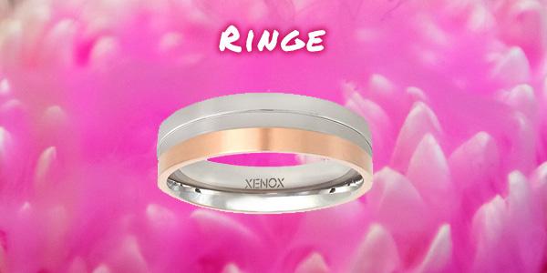 Ringe gravieren und personalisieren