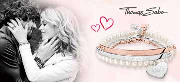 Thomas Sabo Charms Club Online Shop - by Juwelier Waschier Diadoropartner - Ihr online Juwelier