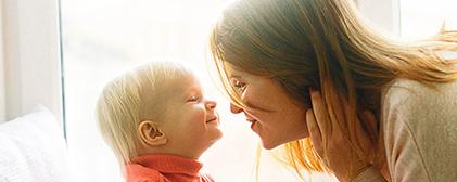 Geschenkideen für Kinder - Kinderuhren, Kinderschmuck & Taufanhänger