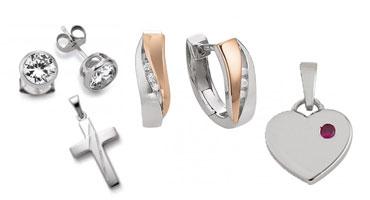 Diadoro Silber Basics online kaufen