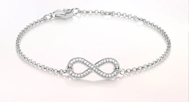 Thomas Sabo Sterling Silver online kaufen