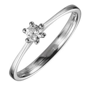Verlobungsring Online Kaufen Juwelier Waschier Diadoropartner
