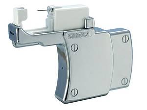 Studex System 75 wird bei Juwelier Waschier in Wolfsberg verwendet
