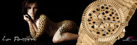 Jacques Lemans Uhren online kaufen im Uhren Online Shop by Juwelier Waschier Diadoropartner - Ihr Online Juwelier
