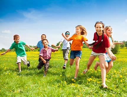 Kinderschmuck & Kinderuhren - Geschenkideen für Kinder
