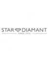 Manufacturer - Stardiamant