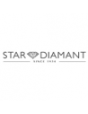 Marke - Stardiamant